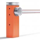 Комплект автоматического шлагбаума NICE S-BAR до 4 м